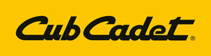 upload/CubCadet_Logo_4C.jpg